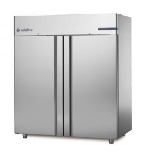 Cabinet Smart GN2/1 1400 lt