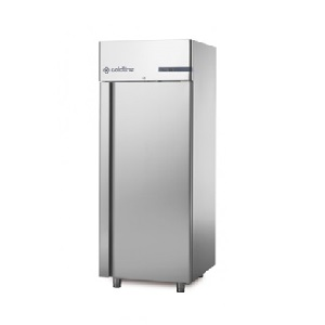 Cabinet Smart GN2/1 b700 lt
