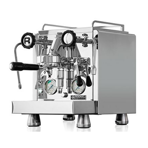 Rocket R 58 Espresso Machine