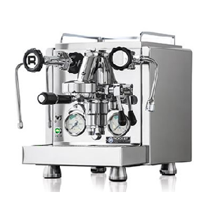 Rocket R60 V GB PLUG Espresso Machine