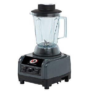 Bar Blender – Cutter – Speed Controlled Mixer