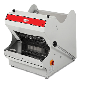 Bread Slicers Machines #####