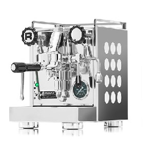 Appartamento Rocket Espresso Machine