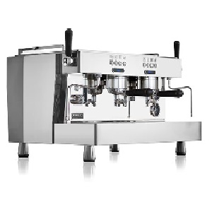 R 9 Rocket Espresso Machine