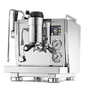 R NINE ONE Rocket Espresso Machine
