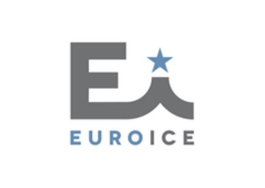 Euroice